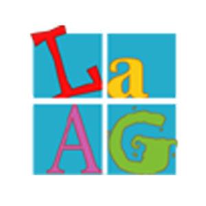 LAAG Icon